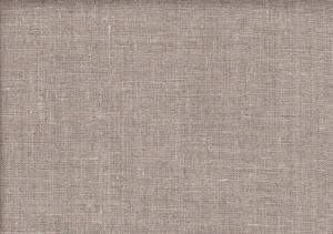 Fine Pure Linen Fabric unbleached
