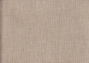 Awning Fabric Melange beige