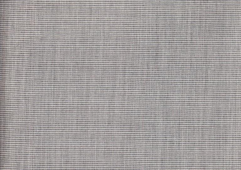Markisväv melerad ljusgrå
