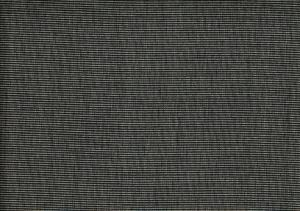 Awning Fabric Melange dark grey