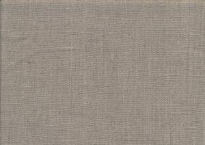 Pure Linen Towel with Loop unbleached