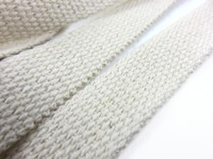 B1100 Canvas Webbing 20 mm natural