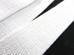 B1100 Canvas Webbing 30 mm white