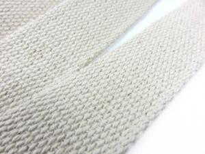 B1100 Canvas Webbing 30 mm natural