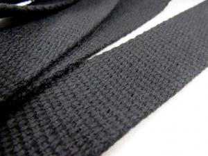 B1100 Canvas Webbing 30 mm black