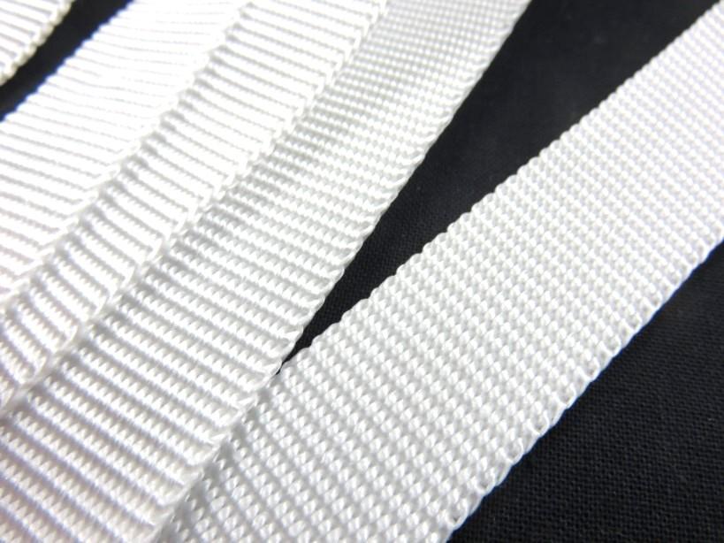 B280 Polypropylenband 20 mm vit