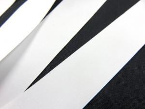 B306 Reflexband 20 mm vit