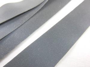 B307 Elastiskt reflexband 20 mm