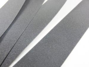 213 Reflective Tape 20 mm silver