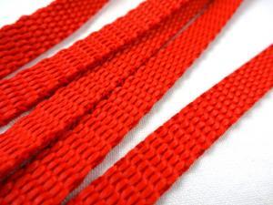 B440 Polypropylenband 10 mm röd