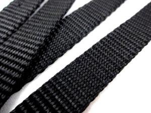 B440 Polypropylenband 15 mm svart
