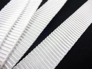 B650 Polypropylenband 15 mm vit