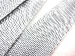 B650 Polypropylenband 30 mm grå