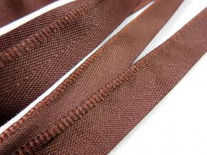 B900 Klackband 15 mm brun (25 m)