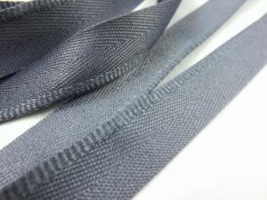 B900 Klackband 15 mm grå (25 m)