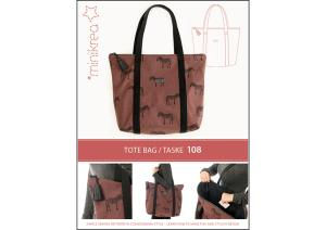 Väska - 108 Minikrea Mini
