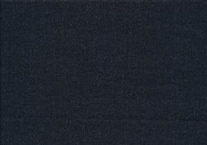 J157 Denim Fabric dark blue