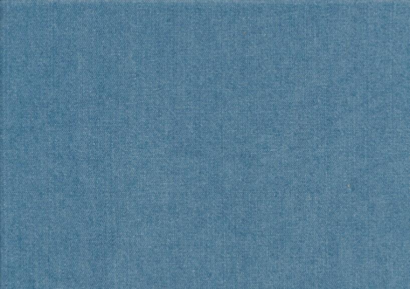J185 Denim Fabric light blue