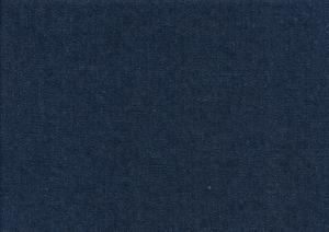 Denim Fabric dark blue
