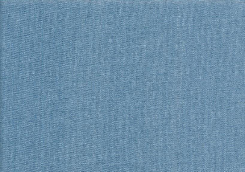 Jeanstyg ljusblå 8 oz