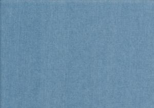 Denim Fabric light blue 8 oz