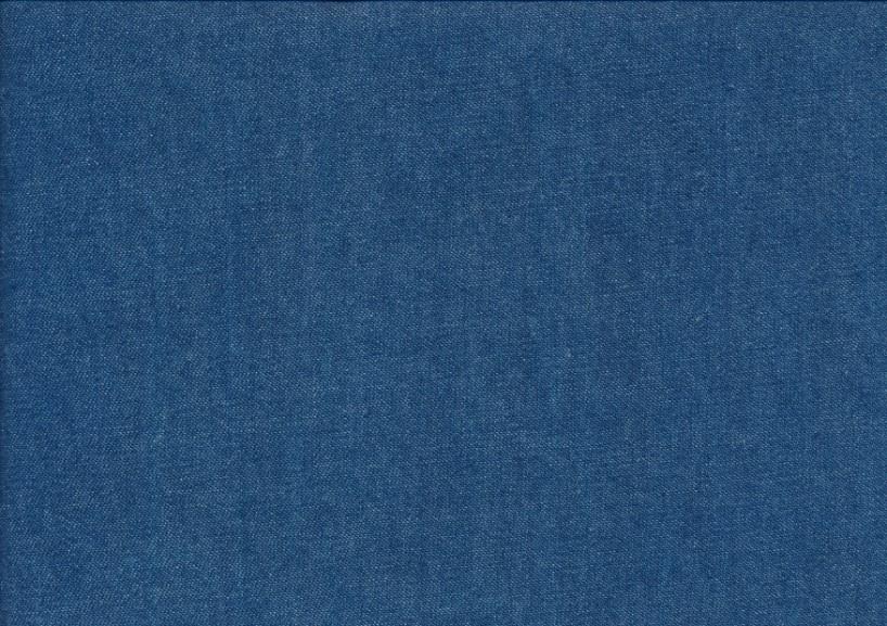Jeanstyg mellanblå 8 oz