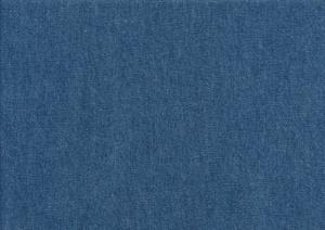 J193 Jeanstyg blå 8 oz
