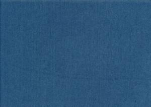 J194 Stretchjeans mellanblå 8,5 oz