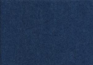 J195 Jeanstyg mellanblå 7,5 oz