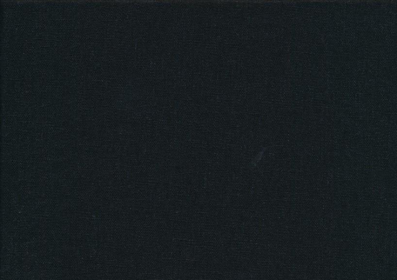 Viscoselin svart