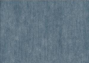M004 Mellanlägg mörkgrå elastiskt på bredden