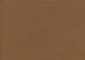 T2300 Mudd deer brown