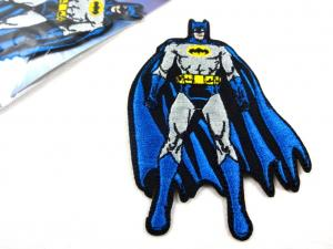 M334 Tygmärke Batman