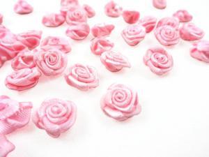 M362 Satin Rose 10 mm pink