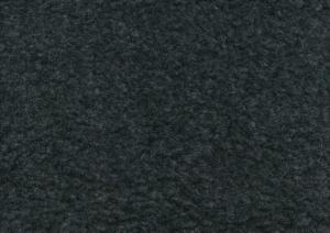 Teddy Fabric dark grey