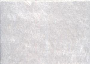 P112 Hobbypäls vit