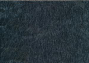 P112 Hobbypäls grå