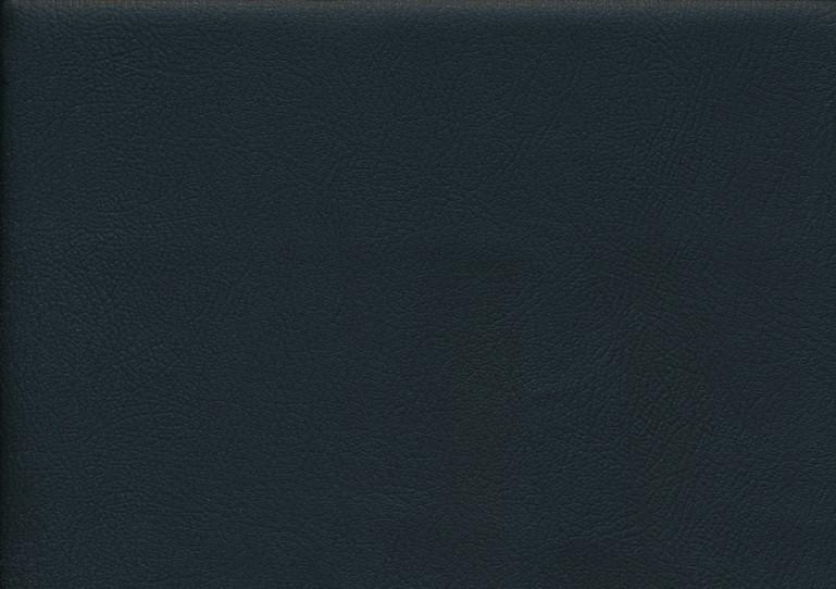 Fuskläder - galon svart