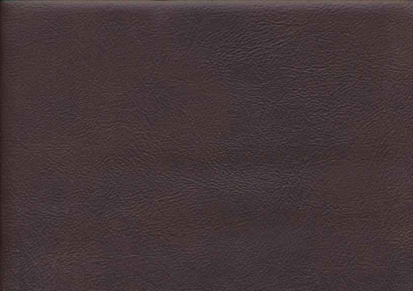 P203 Fuskläder - galon mörkbrun