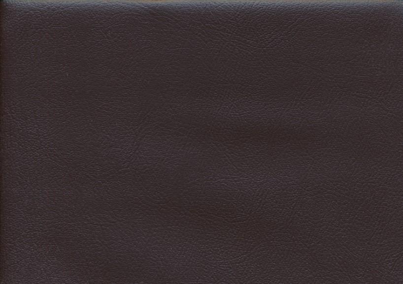 Fuskläder - galon mörkbrun