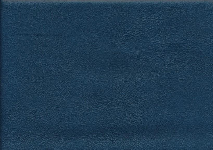 Fuskläder - galon mörkblå