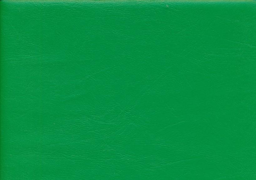 Fuskläder -galon grön