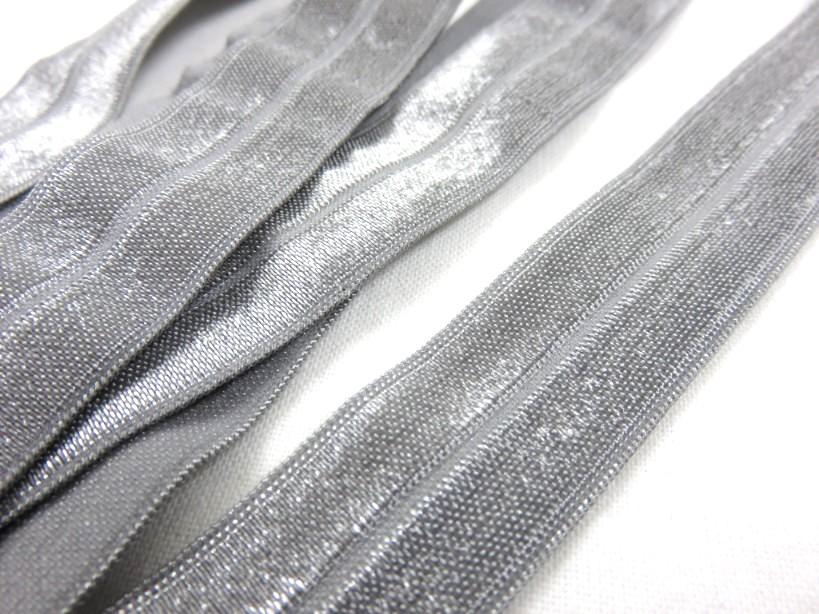 R133 Vikresår 20 mm grå