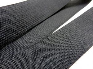 R247 Resår 30 mm svart