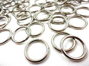 S250 O-ring 15 mm**