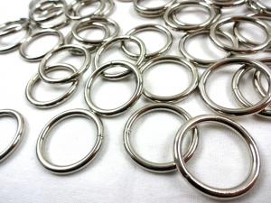 S250 O-ring 20 mm