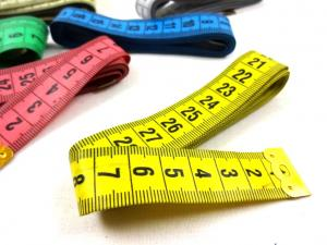 S253 Tape Measure