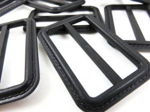 S360 Spännare 49 mm svart