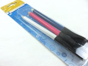 Marking Pencil (3 pcs)