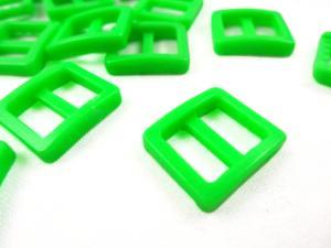 Spännare 10 mm grön